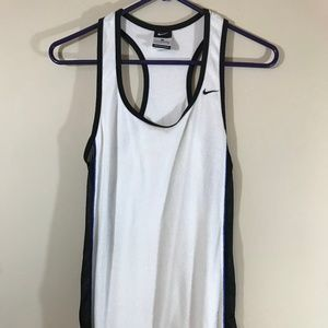 Nike Terry Cloth Cover Up Size S (K16)